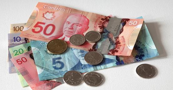 Cash_Canada