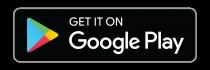Google-play-badge-blk