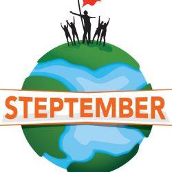 steptember-logo-961x1024