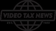 Video Tax News Logo